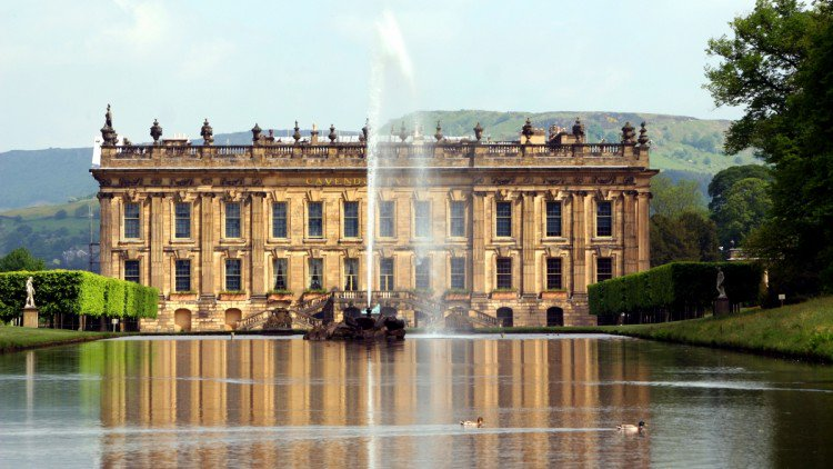 Chatsworth-House-750x422