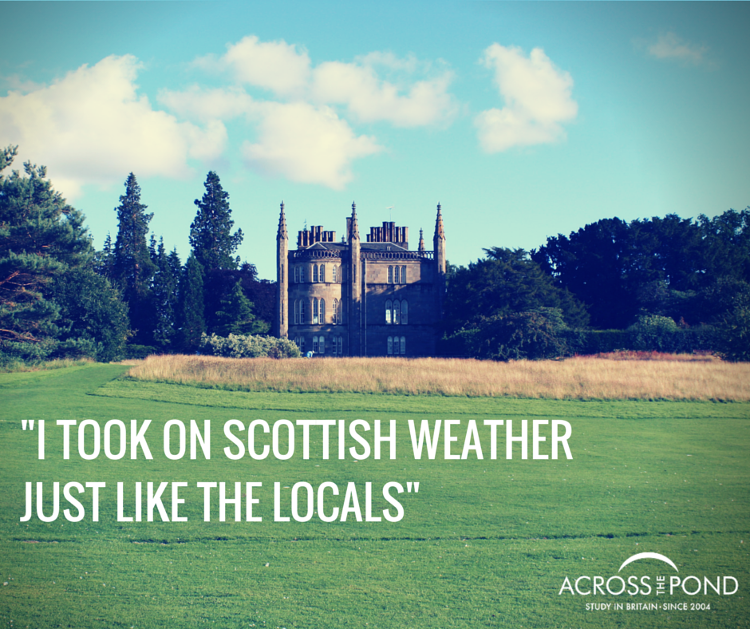 I_took_on_Scottish_weather_just_like_the_1-1