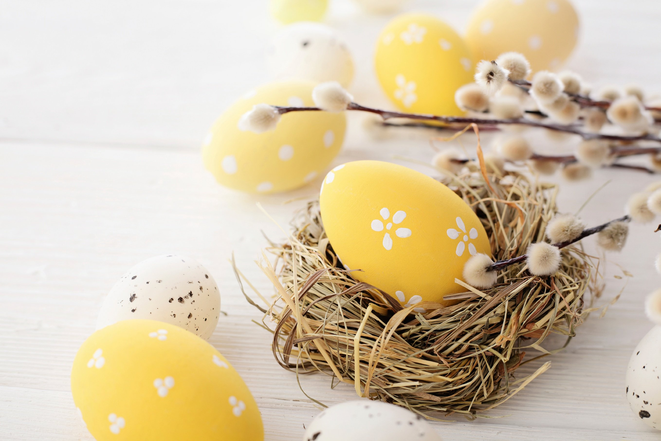 iStock_000084580805_Large easter